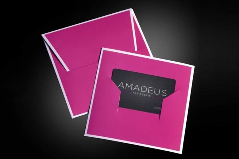 amadeus-gift-cards