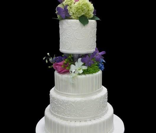 Cake Bakery In Vaughan
