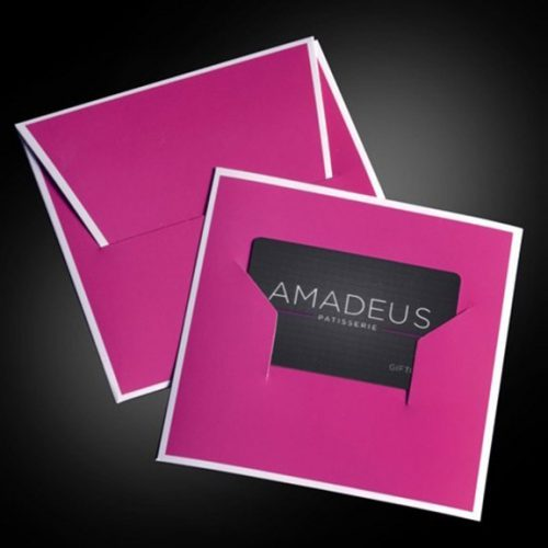 amadeus-gift-cards
