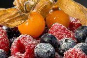 Fresh-Berry-Tart-Close